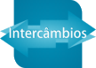 Intercâmbios