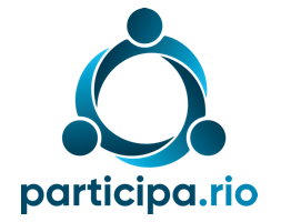 Participa.Rio