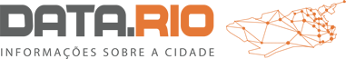Data.Rio - o armazém de dados do Rio de Janeiro (abre em nova aba)