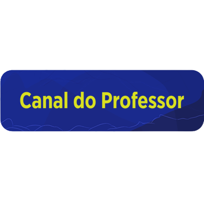 CANAL DO PROFESSOR